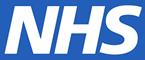 NHS - Logo Image